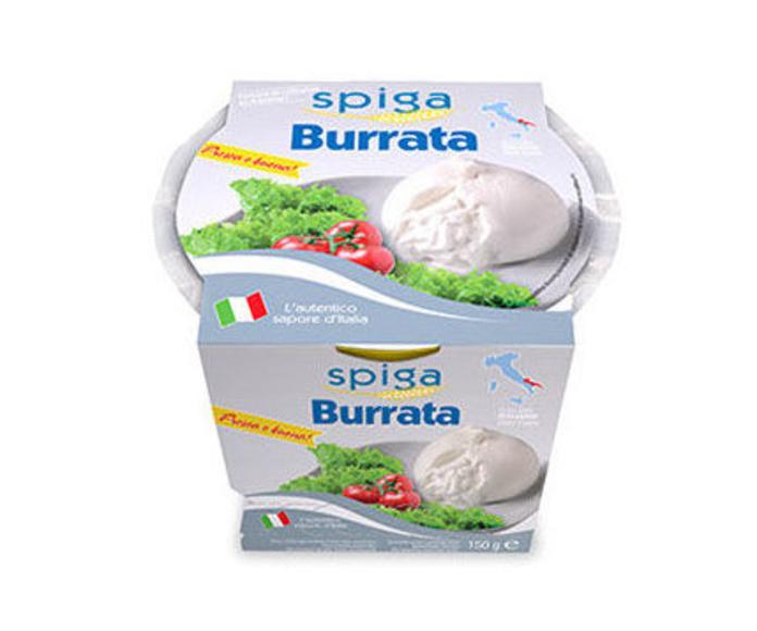 Productos italianos Spiga: Productos de Casa Bastida