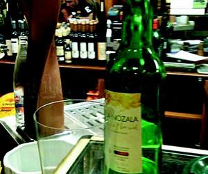 Galería de Sidrerías en Gijón   Sidrería Restaurante San Bernardo IV