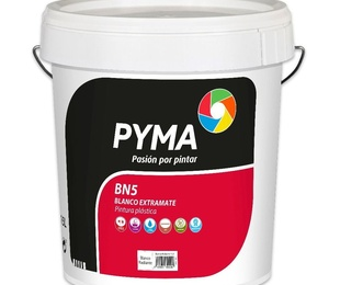 BN-5 Extramate