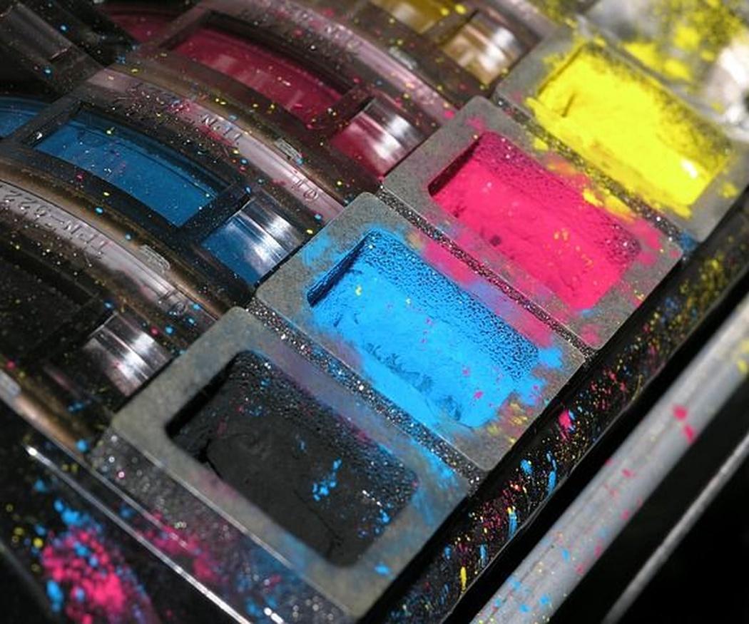Consejos para ahorrar con la impresora (I)