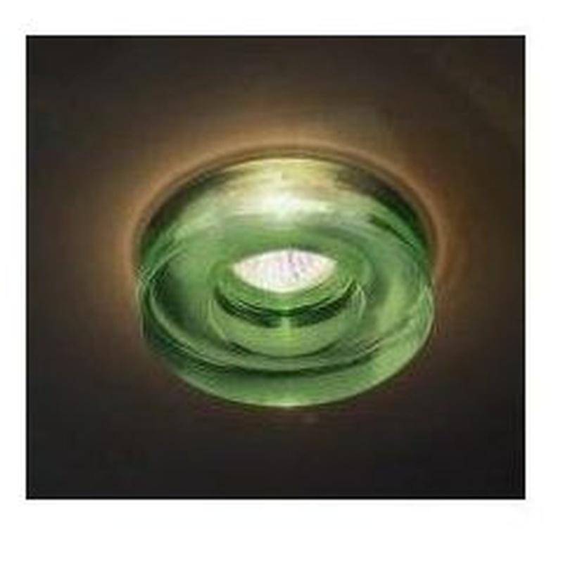 Halógenos: Productos  de Luzalba