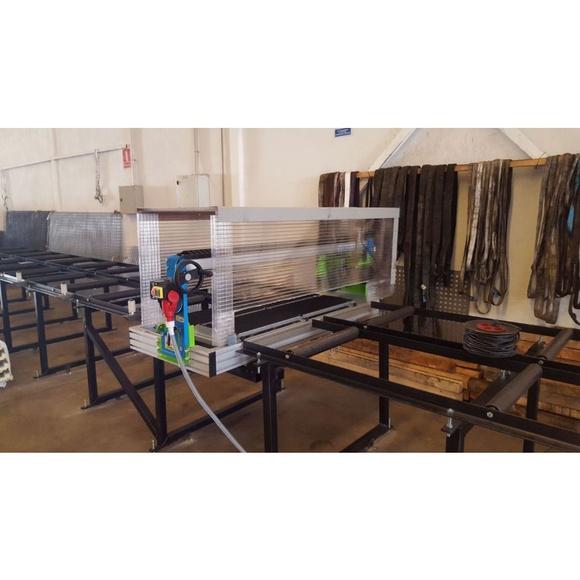 Corte a medida: Productos y servicios de Rafel Panel