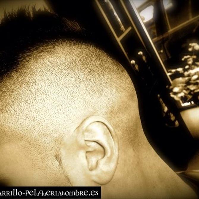 Los 3 mejores cortes de pelo que están arrasando