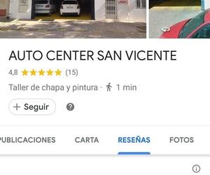 Ubícanos en Google Maps