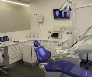 Galería de Clínicas dentales en León | Clínica Dental Censadent