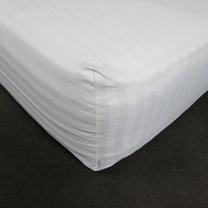 La importancia del colchón para el descanso nocturno