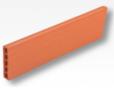 Todos los productos y servicios de Materiales de construcción: Placa Depot, S.L.