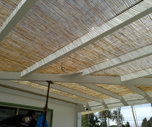 Reformas integrales en Marbella | En Construcción