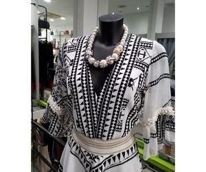 Tienda de moda mujer en Madrid
