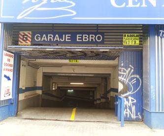 Entrenamiento Personal con Electroestimulación  (EMS): Servicios de Feelness Zaragoza