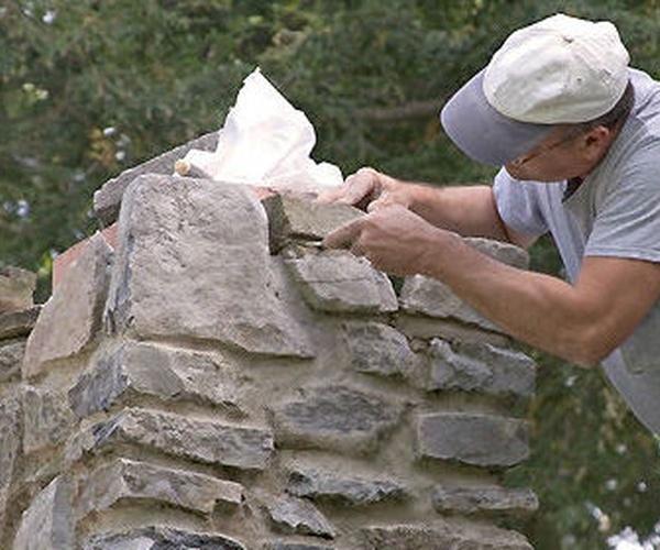 Rehabilitación de casas rústicas en Lugo