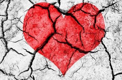 No pierde quien da amor, pierde quien no sabe recibirlo