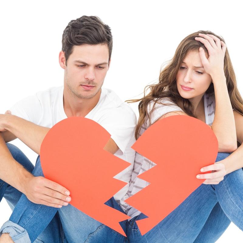 Endulzamientos de pareja: Servicios de Tienda esotérica y regalos