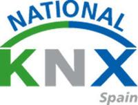 Partner KNX.