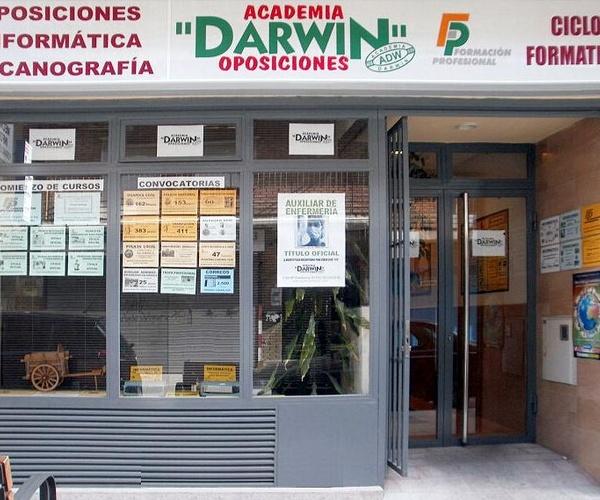 Preparación de exámenes y oposiciones en Salamanca