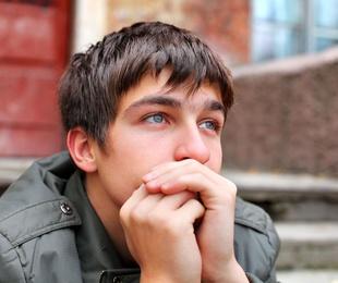 Adolescentes. Terapia de aceptación y compromiso