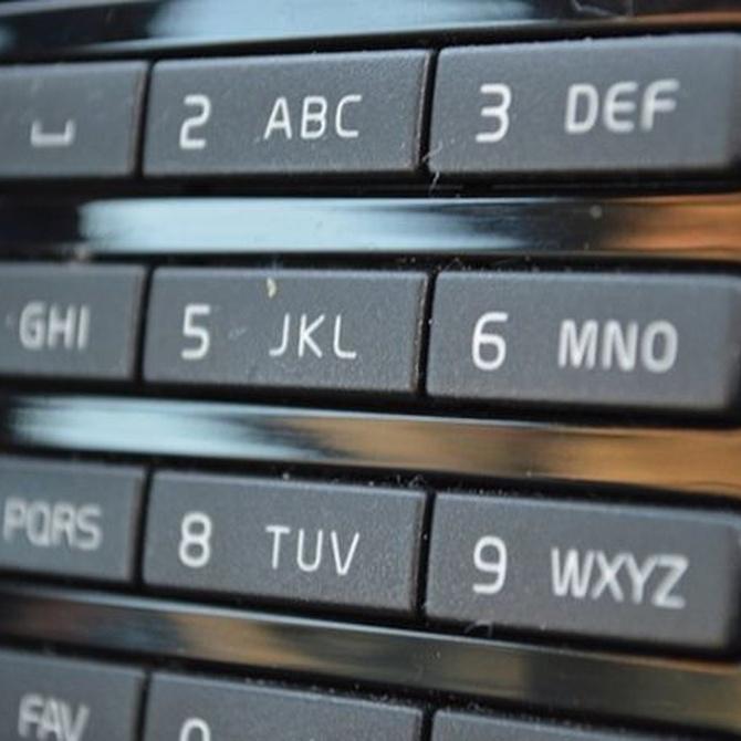 Elegir una radio para el coche