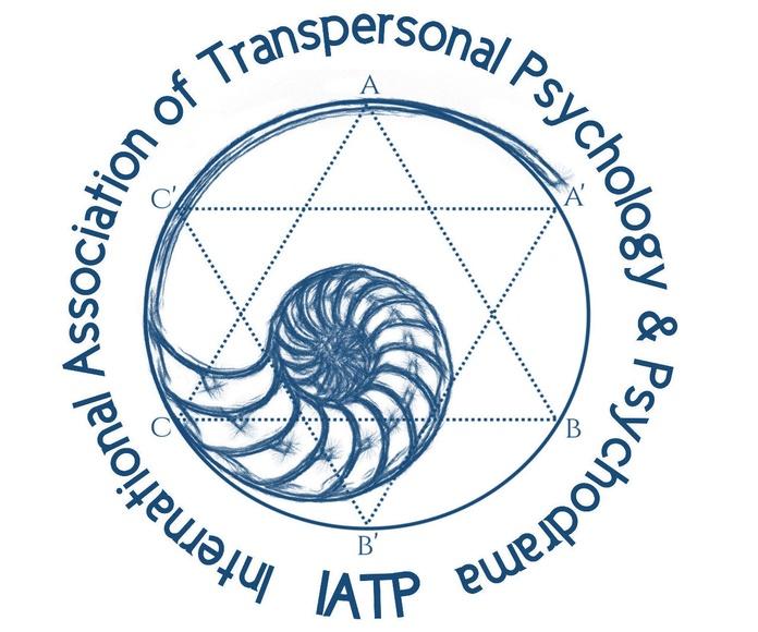 Países asociados a la IATP