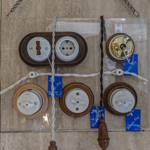 Ahorro energético en Burgos