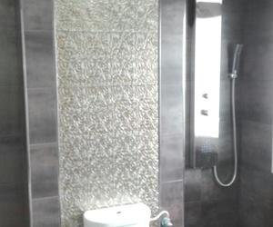 Reforma de baños en Cádiz