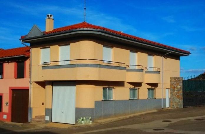 Proyectos y gestión de nuevas viviendas: Trabajos de Arquitecto Federico Galván Casas