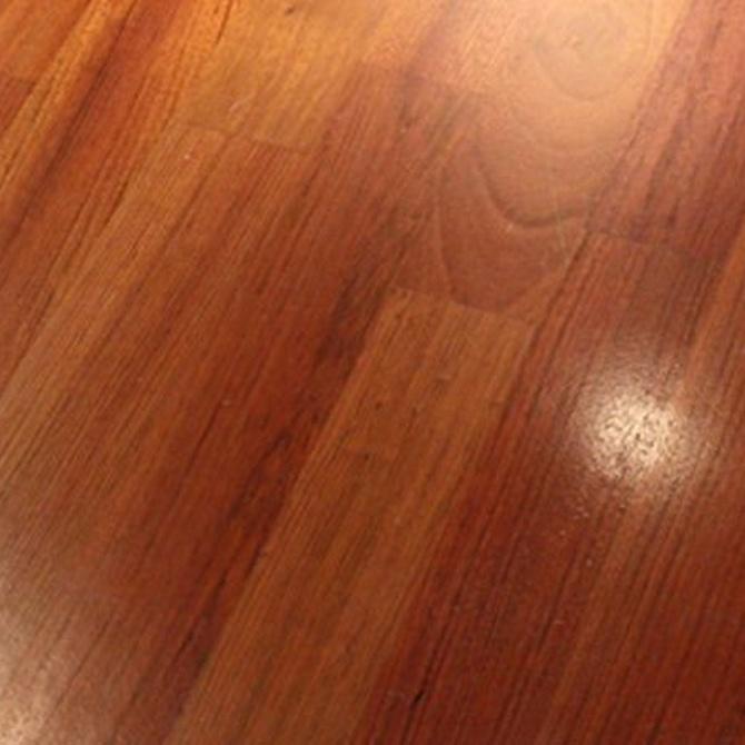 Elige bien los suelos de tu casa