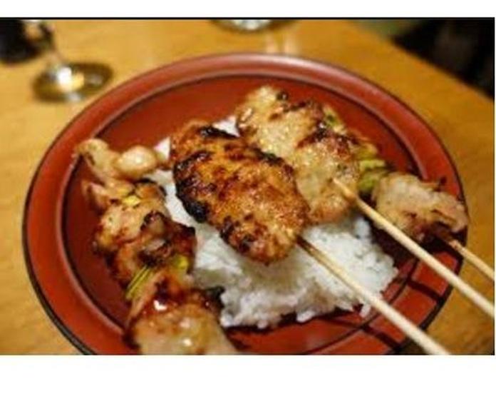 Carne. Sushi: Carta de Restaurante SushiMex