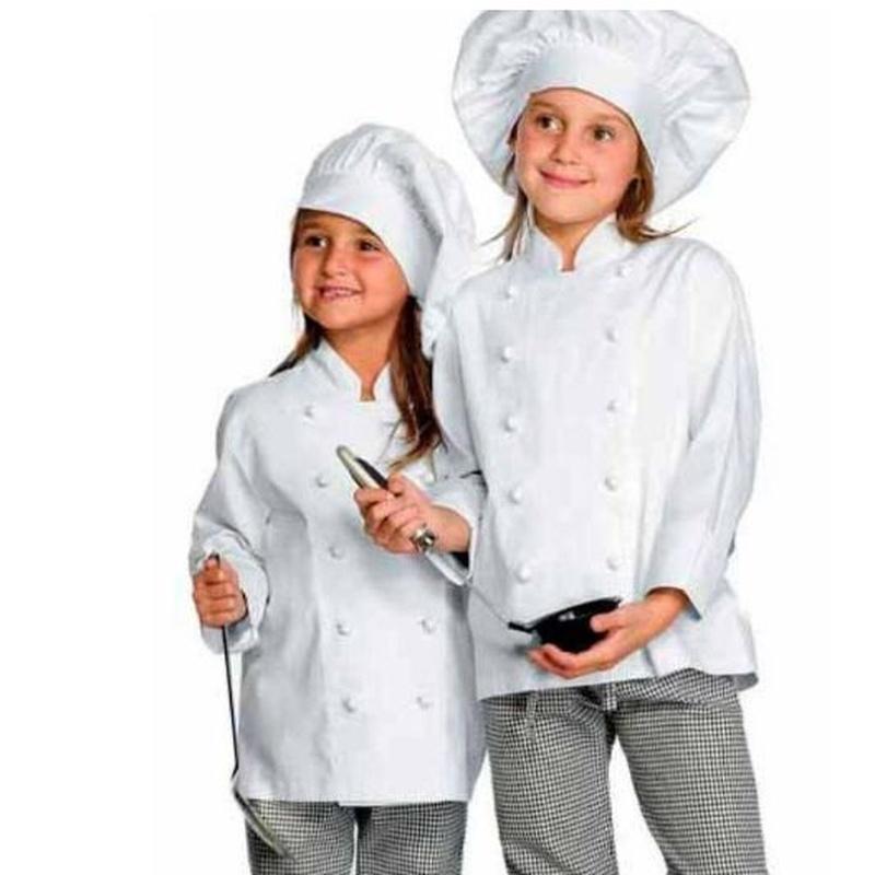 Ropa y complementos infantiles: Catalogo de Ropa Laboral Trench