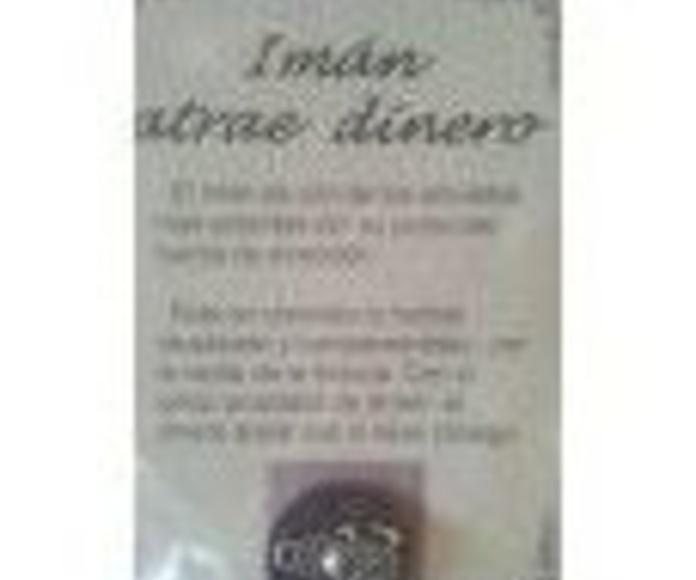 Amuletos: Servicios y productos on line de Tarot Aine