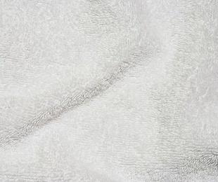 Trapo blanco fino