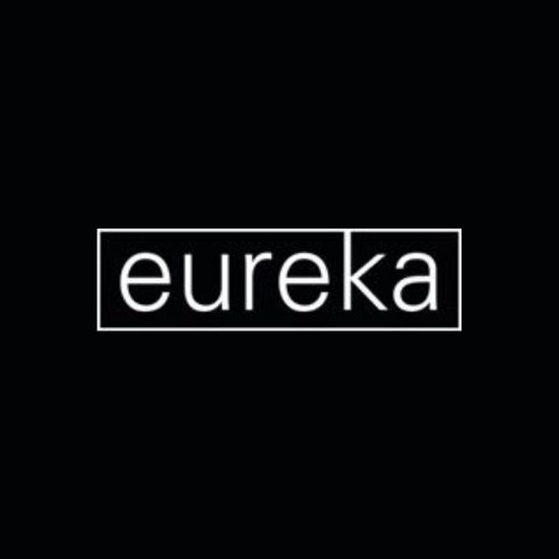 Laminados Eureka: Marcas de Bcar Ceramicas