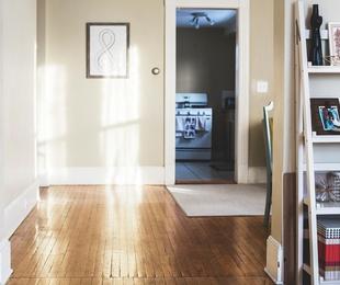 Una reforma total para revalorizar tu hogar