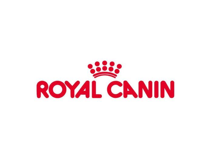 Oferta piensos Royal canin