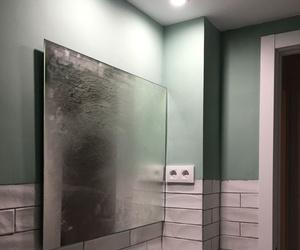 Reforma baño en Rota