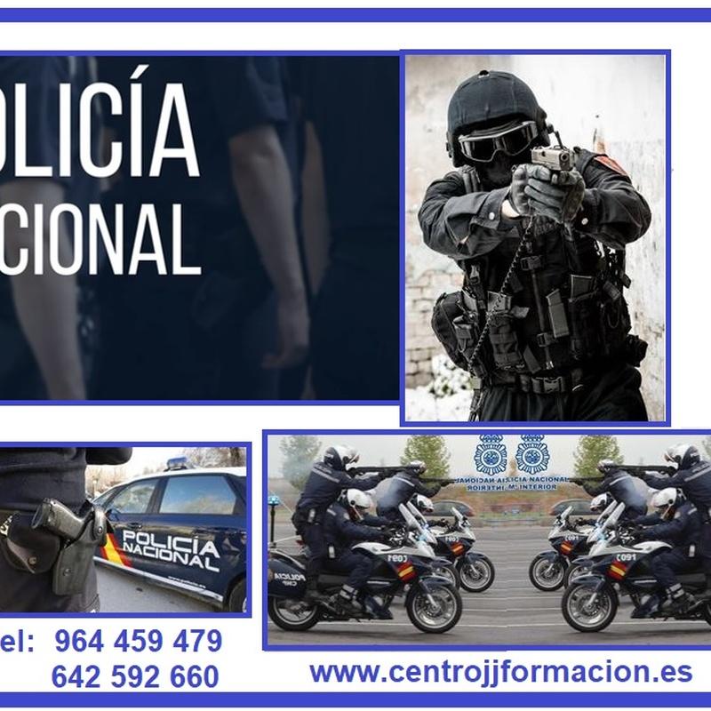 OPOSICIO POLICÍA.jpg