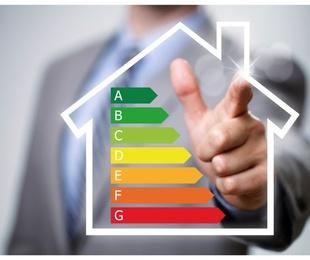 Reformas para una casa más eficiente