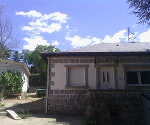 Galería de Cubiertas y tejados en Guadarrama | Cubiertas Martín - Celestino Martín Varas