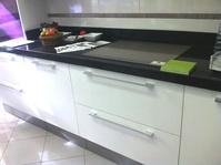 Modelos de cocinas modernas en Gijón