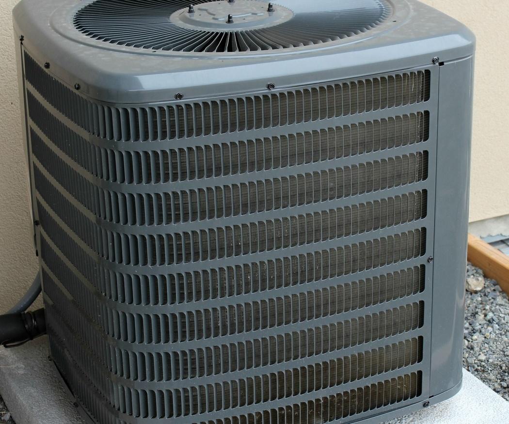 Lo que te han contado del aire acondicionado y no es cierto