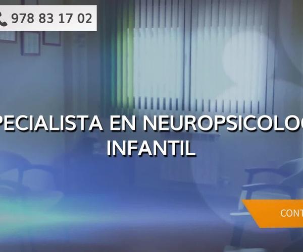 Psicólogos en Alcañiz | Psicóloga Rosana Santolaria