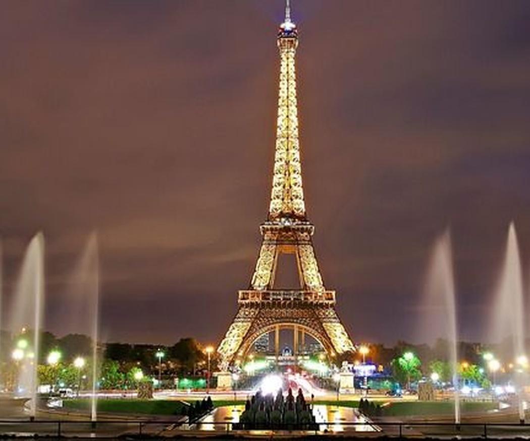 La importancia de la lengua francesa