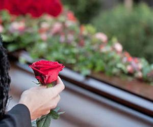 Servicios fúnebres en la comarca de Villarino de los Aires