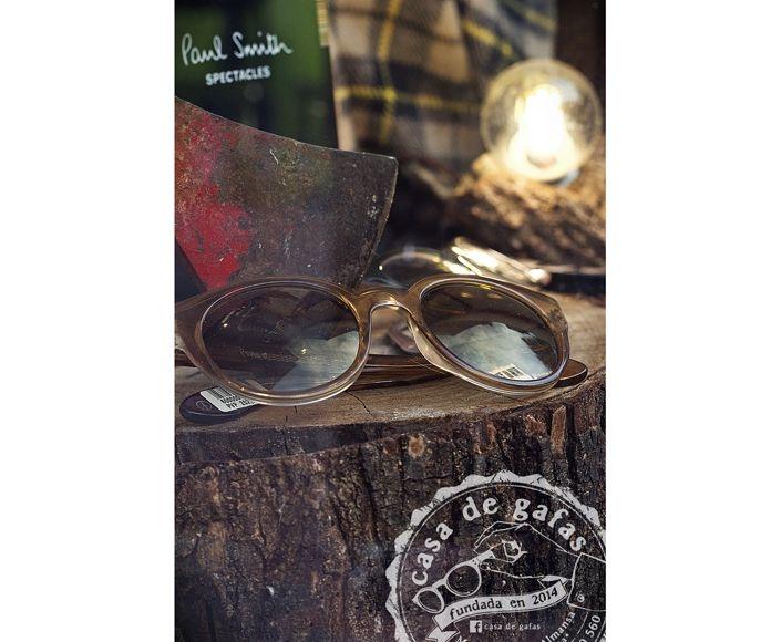 Gafas de sol: Servicios de Casa de Gafas