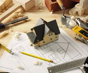 Reformas de pisos y locales en Corredor del Henares