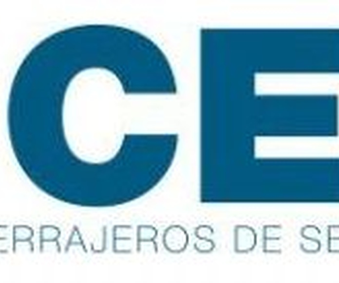 UCES Union de Cerrajeros de Seguridad