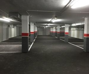 Reformas de garajes en Murcia