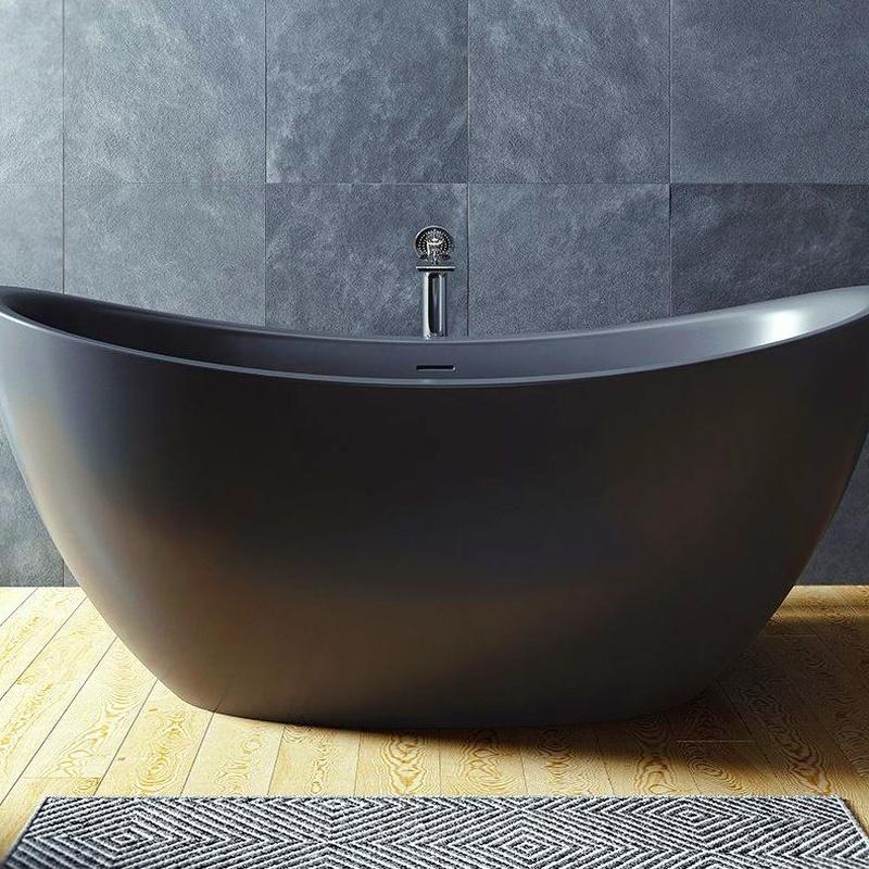 Reformas de baño Benalmádena- Reforma cuarto de baño: COLECCIONES de Iducha