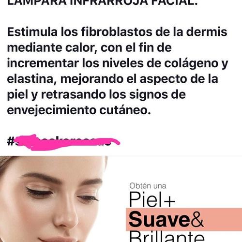 Medicina estética enCarabanchel, Madrid | Medicina Estética Glamour