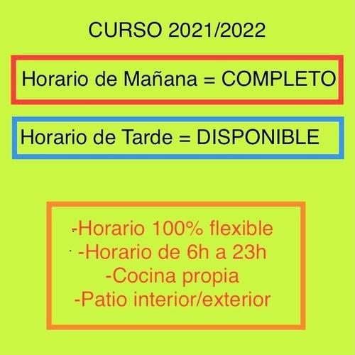 Guardería infantil enZaragoza | Centro Infantil Pompitas