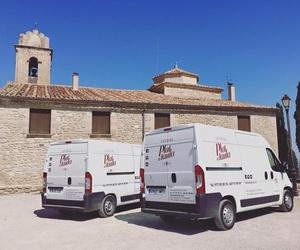 Servicio de catering en Tarragona